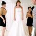 Bilder zur Sendung: Verlobung mit Hindernissen
