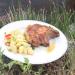 Bilder zur Sendung: Nordlichter - Kulinarisch skandinavisch (2014)