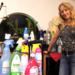Bilder zur Sendung: Extrem sauber - Putzteufel im Messie-Chaos