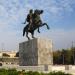 Imperien der Vergangenheit - Die Griechen