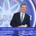 Bilder zur Sendung: Wer wird Million�r? 1250. Sendung - Die gro�e Jubil�umsshow