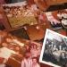 Zwischen zwei Bildern - Eine SWR-Zeitreise