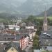Kitzbühel und das Alpbachtal