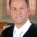 Bilder zur Sendung: Richter Alexander Hold