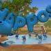 The HAPPOS Family