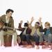 Bilder zur Sendung: Camp Rock 2: The Final Jam