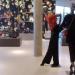Kaufhaus Engelhorn - Ein Palast der Sinne