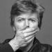 Flick Flack - Wie ein Kartenspiel David Bowie gerettet hat