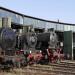 Hessens schönste Eisenbahngeschichten