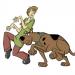 Bilder zur Sendung: Scooby-Doo!