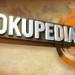 Bilder zur Sendung: DOKUPEDIA: Ursprung der Technik - Schätze der Weltmeere