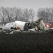 Flugzeug-Katastrophen - Fatale Flug-Faktoren