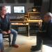 So klang die DEFA - Filmmusik aus Babelsberg