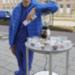 Bilder zur Sendung: Dr. Wimmer: Wissen ist die beste Medizin