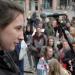 Schwänzen fürs Klima - der neue Jugendprotest