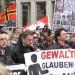 Sachsen zwischen Mauerfall und Rechtspopulismus