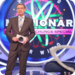 Bilder zur Sendung: Wer wird Million�r? Das �berraschungs-Special