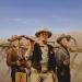Bilder zur Sendung: Rio Bravo