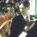 Bilder zur Sendung: Vier Hochzeiten und ein Todesfall