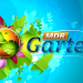 Bilder zur Sendung: MDR Garten