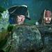 Bilder zur Sendung: Pirates of the Caribbean - Fremde Gezeiten