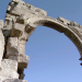 Palmyra, unwiederbringlicher Wüstenschatz