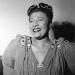 Bilder zur Sendung: Pure Love - The Voice of Ella Fitzgerald