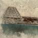 Giganten der Geschichte - Teotihuacán