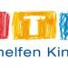 Stars im Einsatz - Die RTL-Spendenmarathon-Reportage