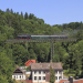 Bilder zur Sendung: Die Rübelandbahn - Mit der Bergkönigin im Harz
