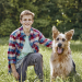 Racko - Ein Hund für alle Fälle