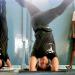 Indien - Soguna will Yoga-Lehrerin werden