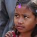 Bilder zur Sendung: Kamlahari - Mädchen ohne Kindheit