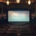Bilder zur Sendung: Chacun son Cin�ma - Jedem sein Kino