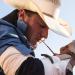 Rodeo: 8 Sekunden fest im Sattel