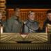 Bilder zur Sendung: Stargate: SG1