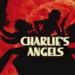 Bilder zur Sendung: Drei Engel für Charlie