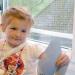 Dr. Dago - Held der Kinderklinik