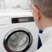 Total sauber - Wie gefährlich sind Viren, Wanzen und Co