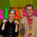 Die beste Klasse Deutschlands - Spezial