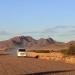 Bilder zur Sendung: Entdeckungstouren im Süden Afrikas