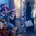 Heimatsound Concerts - Fiva x JRBB