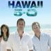 Bilder zur Sendung: Hawaii 5-0