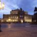 Bilder zur Sendung: Deutschland feiert in Dresden