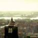 Bilder zur Sendung: The Floating Castle - Festung der Samurai