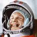 Kosmonaut Nummer 1 - Gagarin
