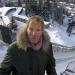 Musikalische Reise ins winterliche Allg