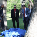 Morde, die Schlagzeilen machten - Schuldig im Rampenlicht