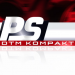 Bilder zur Sendung: PS - DTM kompakt