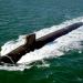 Bilder zur Sendung: Moderne Kriegsführung - Schlachtschiffe